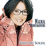 Nana Mouskouri La Fille Du Soleil