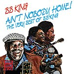 B.B. King Ain't Nobody Home: The Very Best Of