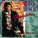 Dirk Busch Zwischenbilanz - Seine Besten Songs