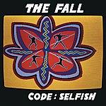 The Fall Code Selfish (2cd)