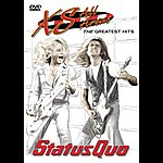 Status Quo Xs All Areas - The Greatest Hits