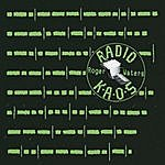 Roger Waters Radio K.A.O.S.