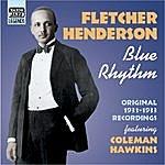 Fletcher Henderson Henderson, Fletcher: Blue Rhythm (1931-1933)