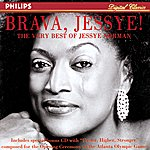Jessye Norman Brava, Jessye! - The Very Best Of Jessye Norman (2 Cds)