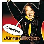 Jürgen Drews Fc Deutschland