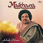 Ashok Khosla Maikhana