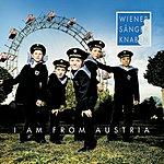 Wiener Sängerknaben I Am From Austria