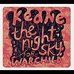 Keane The Night Sky