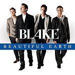 Blake Beautiful Earth