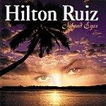 Hilton Ruiz Island Eyes