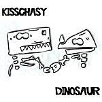 Kisschasy Dinosaur