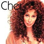 Cher Pop Giants