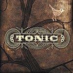 Tonic Tonic