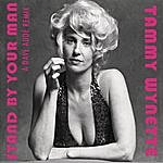 Tammy Wynette Stand By Your Man - Dave Audé Remixes