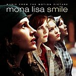 Celine Dion Music From The Motion Picture Mona Lisa Smile
