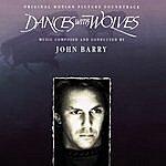 John Barry Dances With Wolves - Original Motion Picture Soundtrack
