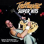 Ted Nugent Super Hits