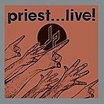 Judas Priest Priest...Live!