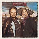 Merle Haggard Pancho & Lefty