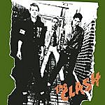 The Clash The Clash (Uk Version)