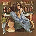 Carole King Her Greatest Hits (Songs Of Long Ago)