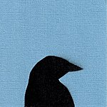 A Murder Of Crows Imperfecta