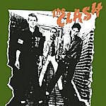 The Clash The Clash (Us Version)