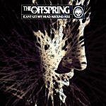 The Offspring Can't Get My Head Around You