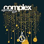 Complex Night Rules Ep