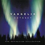 Vangelis Vangelis / Odyssey - The Definitive Collection (Eu Version)