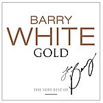 Barry White White Gold