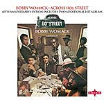 Bobby Womack Across 110th Street (40th Anniversary Edition)