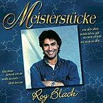 Roy Black Meisterstücke - Seine Grossen Film-Melodien