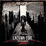 Lacuna Coil Trip The Darkness - Single