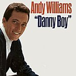 Andy Williams Danny Boy