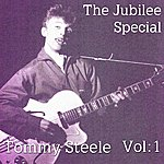 Tommy Steele The Jubilee Special Vol. 1