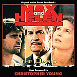 Christopher Young Max And Helen/The Oasis - Original Motion Picture Soundtrack
