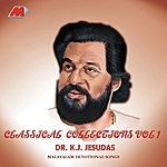K.J. Yesudas Classic Collections Vol.1