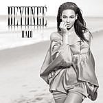 Beyoncé Halo/Single Ladies (Put A Ring On It) (Redtop Remix - Radio Edit)