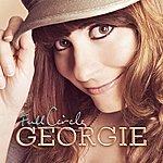 Georgie Full Circle