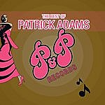 Patrick Adams Best Of Patrick Adams