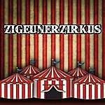 Circus Zigeunerzirkus