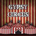 Circus Gypsy Circus