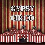 Circus Gypsy Circo