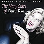 Clare Teal The Many Sides Of Clare Teal