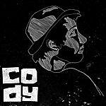 Cody Cody