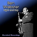Ben Webster Night And Day