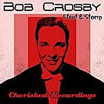Bob Crosby Strut And Stomp