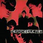 The Psychedelic Furs The Psychedelic Furs
