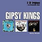 Gipsy Kings Mosaïque / Este Mundo / Gipsy Kings